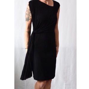 Maison Martin Margiela 1 Layered Dress Sz M